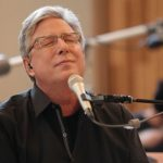 Is Don Moen Dead