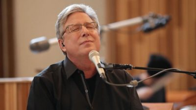 Is Don Moen Dead Or Not? Here Is The Truth