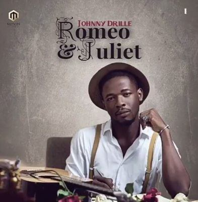 New Song: Johnny Drille - Romeo & Juliet