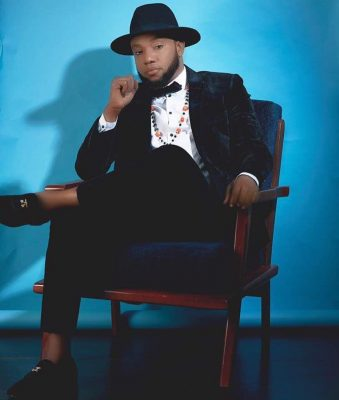 KCee Wades Into FG's Move To Stop Music Production Abroad