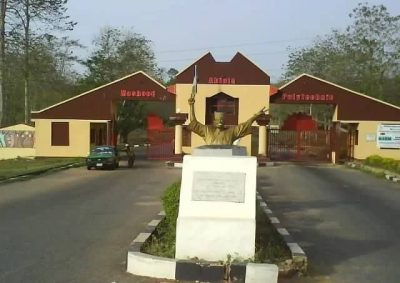 JUST IN: NUC Approves Upgrade Of MAPOLY To Moshood Abiola University Of Science & Technology