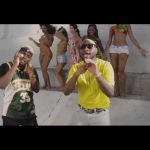 Olamide ft Davido Summer Body Video Download