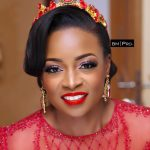 Mike Adenuga's Daughter, Oyindamola Stuns At White Wedding