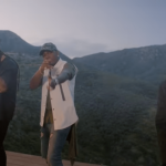 OFFICIAL VIDEO: Wale - Fine Girl ft. Davido And Olamide