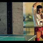 Africa Is Not A Country - WizKid Corrects US Radio Presenter