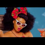 Yemi Alade Charliee video download