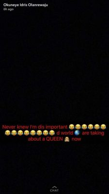 Bobrisky Fires Back At Stylist Who Called Him Out For Not Paying