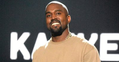 Kanye West Quits Jay Z's Tidal For Owing Him $3million