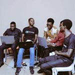 TechPreneursHangout Abeokuta