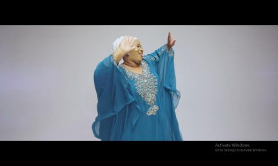 Chigul ft Phyno Mayorkun Blessings mp3 video download
