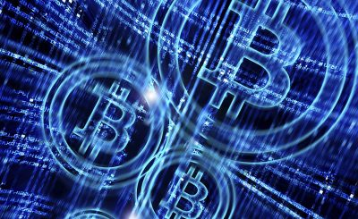 5 Things Nigerians Need To Know Before Putting Their Money In Bitcoin
