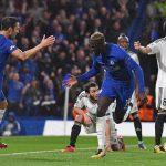 Download Highlights Video Chelsea vs Qarabag FK 6-0