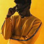 Download mp3 Kiss Daniel Yeba