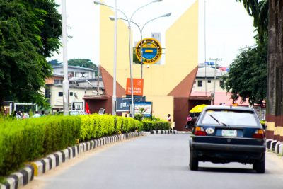 UNILAG Ranking Top Universities in Nigeria