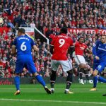 Download video Man United vs Everton 4-0