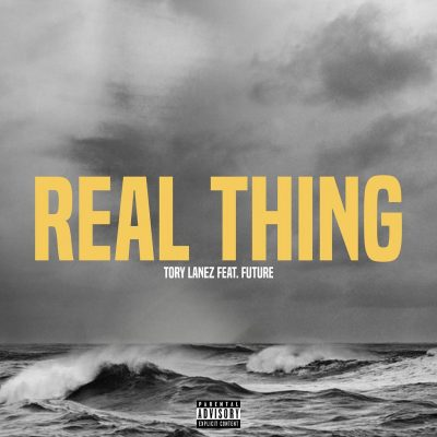 Tory Lanez Real Thing mp3 download