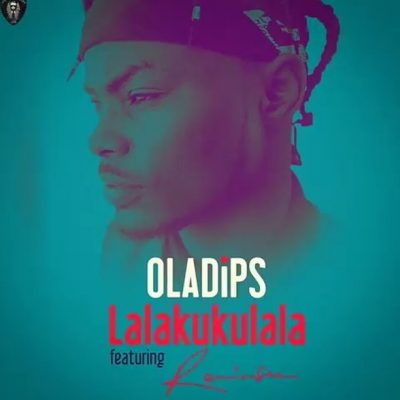 Ola Dips Lalakukulala ft. Reminisce mp3 download