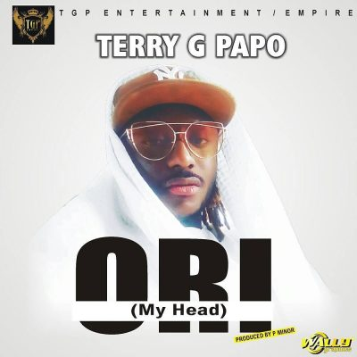 Terry G Ori My Head mp3 download