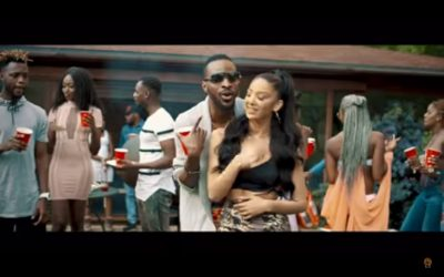 9ice Love You Like Kilode video mp3 download