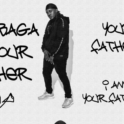 MI Abaga ft Dice Ailes Your Father mp3 download
