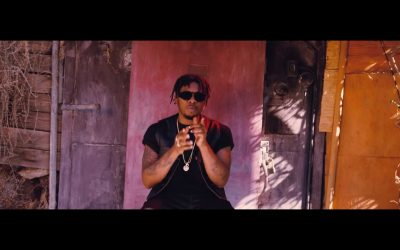 Runtown Energy video download