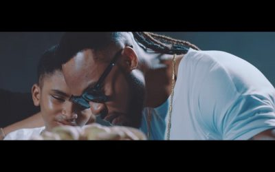 Semah G Weifur ft Flavour All We Need mp3 video download