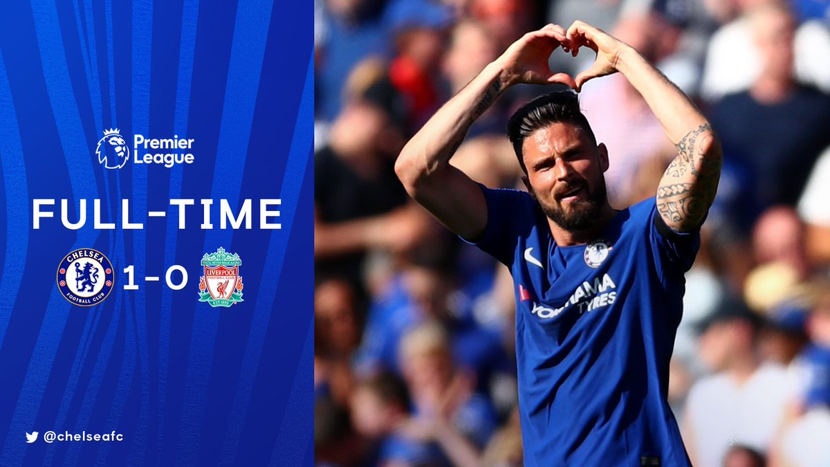 chelsea vs liverpool 1-0 highlights video download