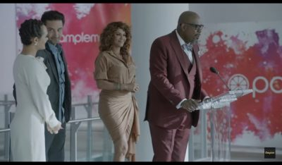Download Empire Season 4 Episode 18 S04E18