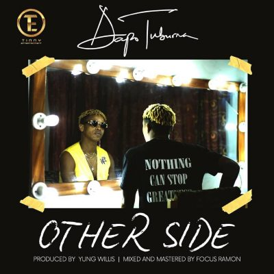 Download mp3 Dapo Tuburna Other Side