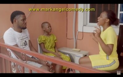 Download Mark Angel Comedy Episode 166