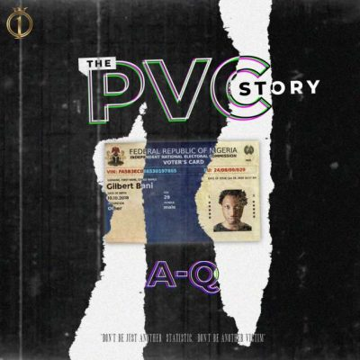 Download mp3 A-Q The PVC Story