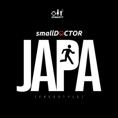 Download mp3 Small Doctor Japa