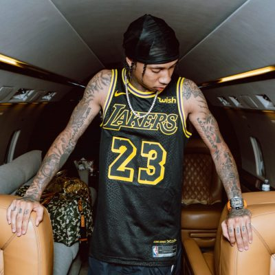Download mp3 Tyga Swish mp3 download