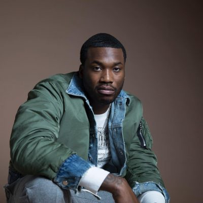 Meek Mill ft Millidelphia mp3 download