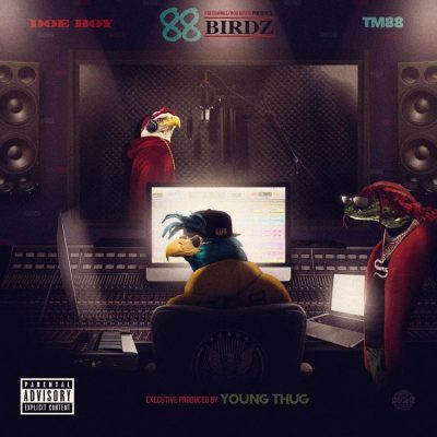 Download mp3 Doe Boy & TM88 - 10 Piece ft. Future & Young Thug mp3 download
