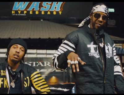 Download mp3 Good Gas How I feel ft 2 Chainz ASAP Ferg mp3 download