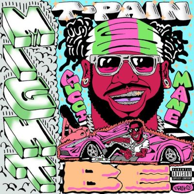 Download mp3 T-Pain Might Be ft Gucci Mane mp3 download