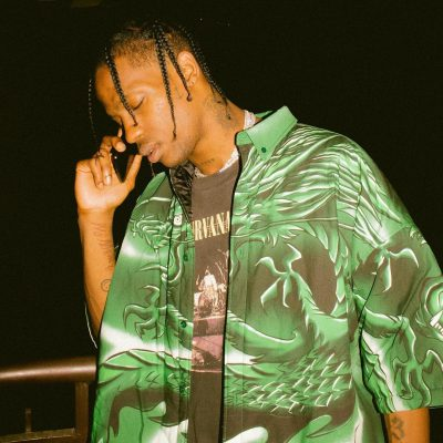 Download mp3 Travis Scott Stop Trying To Be God mp3 download