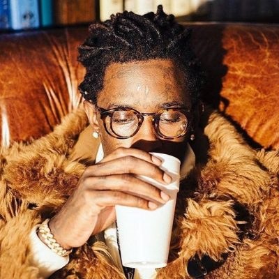 Download mp3 Young Thug Its A Slime ft Lil Uzi Vert mp3 download