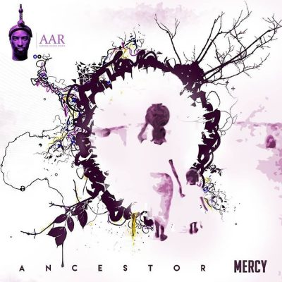 Download mp3 9ice Mercy mp3 download