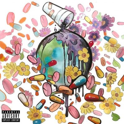 Download mp3 Future Juice WRLD ft Young Thug Red Bentley mp3 download