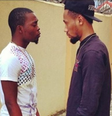 Download mp3 Phyno x Olamide Carry Me Go ft Stormrex mp3 download