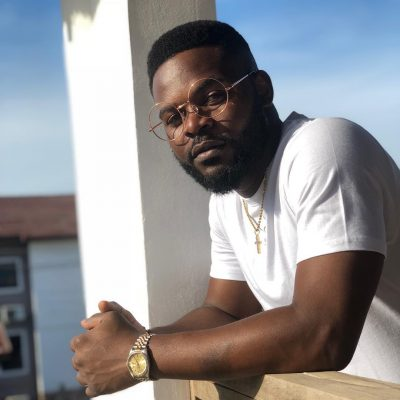Falz Sues NBC For banning his song, This Is Nigeria
