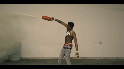 Download mp3 NBA Youngboy Dope Lamp mp3 download