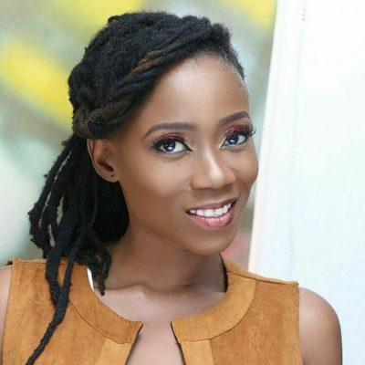 OAP Tosyn Bucknor is dead