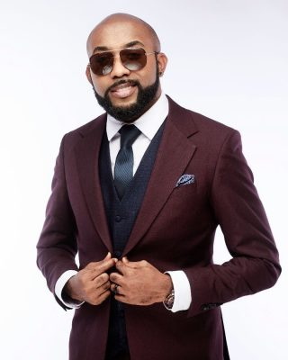 banky W running for House of Reps