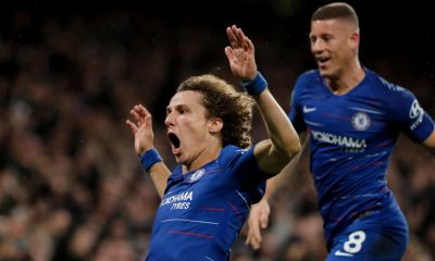 Download Highlights Video Chelsea vs Manchester City 2-0 Highlights Video Download