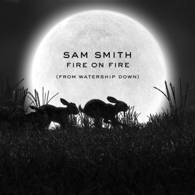 Download Mp3 Sam Smith Fire On Fire Mp3 Download