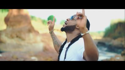 Download Video Flavour Awele Video Download