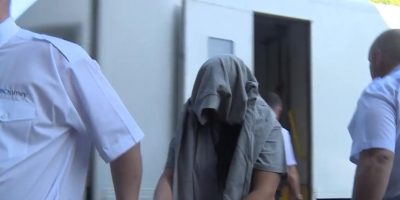 Woman found not guilty after killing her own daughter